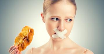 «Все диеты неэффективны». Врач-диетолог о методах и мифах вокруг похудения