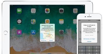 Sua conta da Apple pode estar sendo vendida por US$15 em algum lugar da deep web (ei, mas ao menos ela é valiosa)