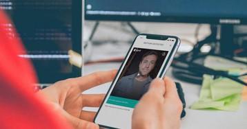 August Doorbell Cam owners get free video recording