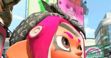 Nintendo Direct: Super Smash Bros. для Switch, сюжетное DLC к Splatoon 2 и другие анонсы