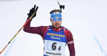 Антон Шипулин: «Хочу извиниться перед всеми, кто ожидал медаль»