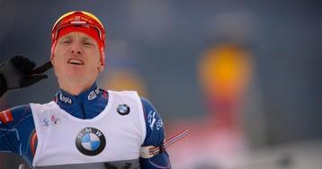 Ондрей Моравец: «В России опасно оставлять допинг-пробы»