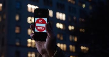 Инструмент для взлома iOS 11 нашел покупателя