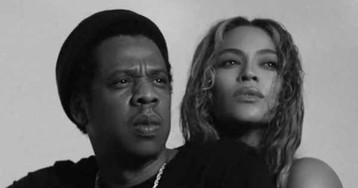 Beyoncé e Jay-Z anunciam primeiras datas da turnê On the Run II