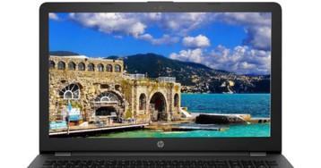 Обзор и тестирование ноутбука HP 250 G6 (2SX72EA): дешевый и с SSD
