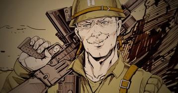 Wolfenstein II's Season Of DLC Ends Poorly
