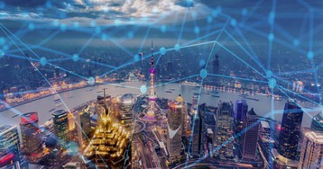 IT министерство Китая планирует стандартизировать блокчейн «как можно скорее»