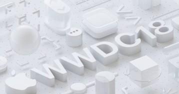 4 июня на конференции WWDC 2018 Apple представит новое поколение iOS и macOS