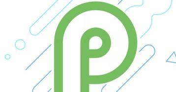 Топ новых фишек Android P