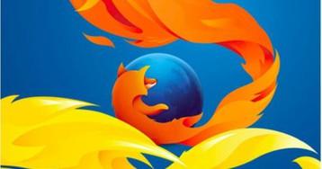 Firefox Quantum ускорит загрузку веб-страниц, начав игнорировать кеш