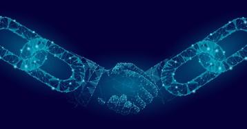 DHL и Accenture создали блокчейн-решение для борьбы с контрафактом в фармацевтике