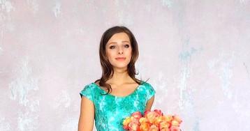 «Это называется взросление»: Елизавета Арзамасова размышляет о жизни