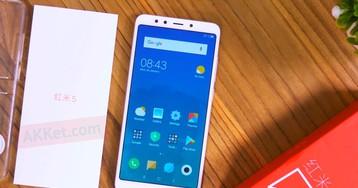 Xiaomi Mi Exchange – программа, позволяющая бесплатно обменять любой старый смартфон на новый
