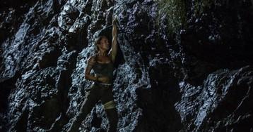 Crítica: Tomb Raider, uma merecida adaptação à Lara Croft