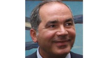 Фархад Ахмедов: Британские теории заговора только укрепляют Россию