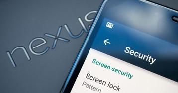 Google: Android догнал iOS по уровню защищенности