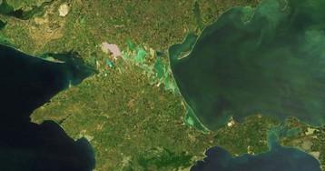 Прощай, Украина: продлевать договор о дружбе бессмысленно