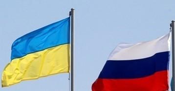 Юристы готовы к искам: запрет голосовать россиянам в Украине унизителен