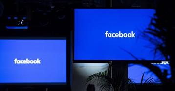 Facebook on Defensive as Cambridge Case Exposes Data Flaw