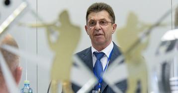 Дмитрий Васильев: «Тренерам и руководству СБР нужно быть смелее»