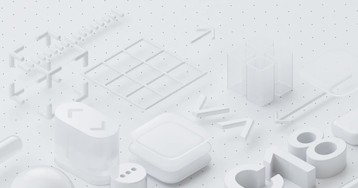 Confira mais wallpapers da WWDC 2018, agora para Macs!