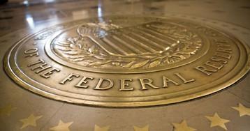 Fed Still Reigns Supreme Over Banks, Despite Dodd-Frank Rewrite