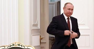 London Brawl Between Pro-Putin Tycoons Tests Kremlin's Patience
