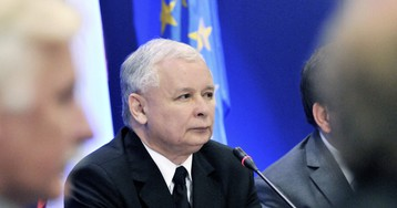 As Russia Spooks Europe, Poland Is Reminded Who Its Friends Are