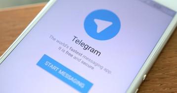 Павел Дуров отказался сотрудничать с ФСБ. Когда наступит блокировка Telegram?