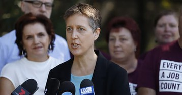 ACTU to demand equal rights for casuals, gig economy and labour hire workers