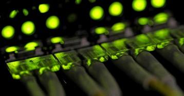 Time's Running Short to Stop 2018 Election Hacking, Senators Say