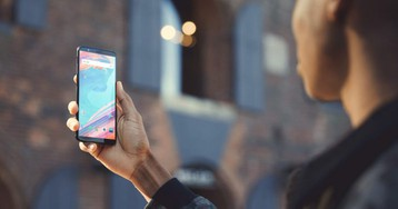 В Android появится нативная поддержка датчиков распознавания лиц