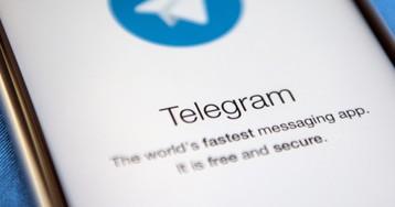 Telegram будет судиться с ФСБ и российским правосудием в Европе