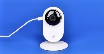 IP-камера— лучшее оружие домушников ипохитителей
