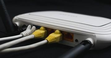 Кто еще пользуется вашим интернетом? Вычисляем тайных гостей сети