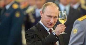 Цена стабильности. Правительство РФ готовится повысить налог на доходы