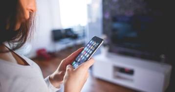 10 способов подключить мобильный гаджет к телевизору
