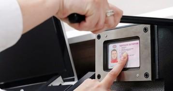 МВД не планирует автоматически продлевать водительские права