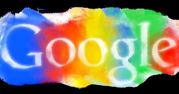 Google разрабатывает собственный блокчейн
