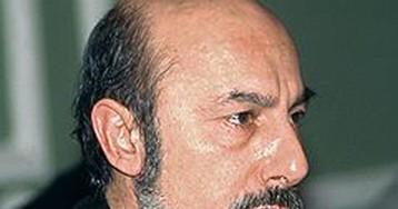 В связи с отравлением Скрипаля опубликованы сенсационные материалы дела Кивелиди