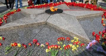 В Омске ищут родственников 32-летнего солдата, погибшего на войне под Ленинградом
