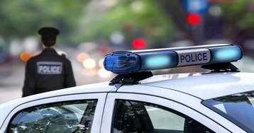 Американская полиция использует отпечатки мертвых людей для взлома Touch ID и Face ID