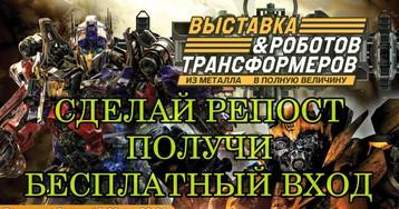 Как провести выходные в Запорожье: встречаем утро на каяке, плетем ловец снов, идем на фестиваль анимации или концерт Тины Кароль