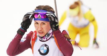 Все россиянки проиграли Мякяряйнен ходом более минуты в последней гонке сезона