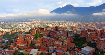 Венесуэльцы смогут покупать дома и недвижимость за El Petro