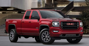 2018 GMC Sierra 1500 buying guide: What you need to know about this pickup truck