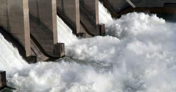 Cade aprova venda de centrais hidrelétricas da Gerdau