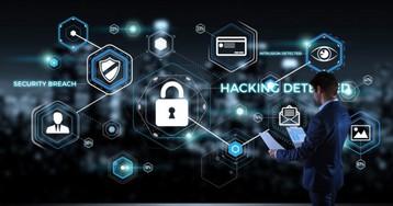 Hacking Team снова в деле: ESET обнаружила новые образцы шпионского ПО компании