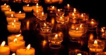 День траура: как звезды отреагировали на трагедию в Кемерове?