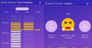 Conheça Chatwatch, app para espionar seus contatos no Whatsapp